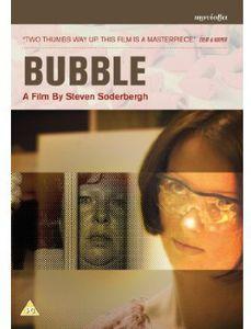 Bubble [Import]