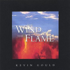 Wind & the Flame