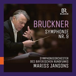 Symphonie 9