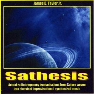 Sathesis