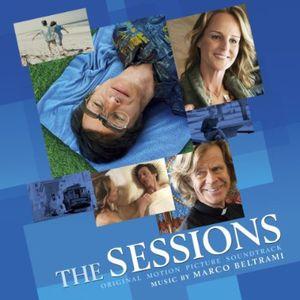 The Sessions (Original Soundtrack)