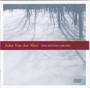 Solos & Duos (1985-2002)