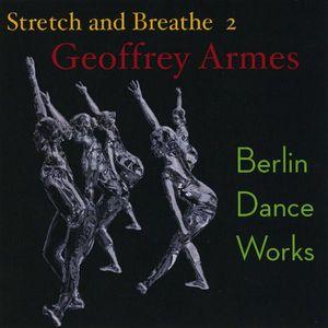 Berlin Dance Works