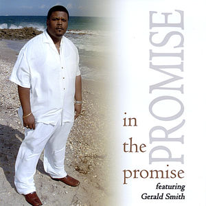 In the Promise