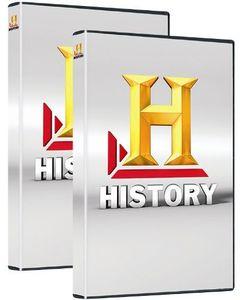 Battle History U.S. Army