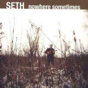 Nowhere Sometimes
