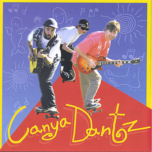Canya Dantz