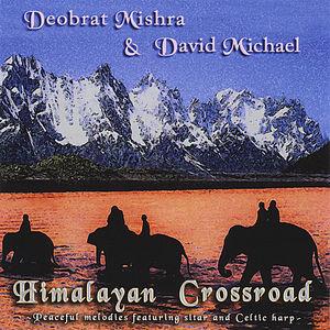 Himalayan Crossroad