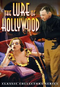 Lure of Hollywood