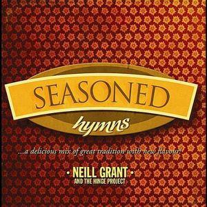 Seasoned Hymns