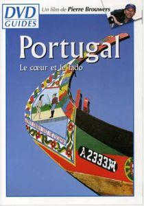 Guides: Portugal (le Coeur Et Le Fado)