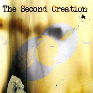 Second Creation