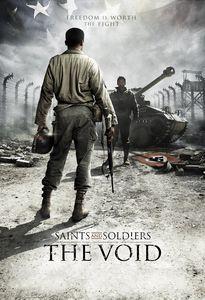 Saints & Soldiers: The Void