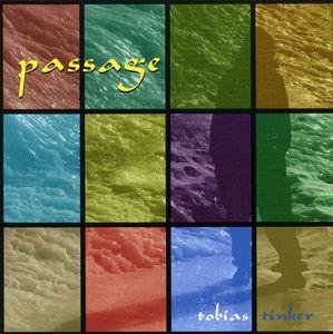 Passage Broken Saints Soundtrack 1