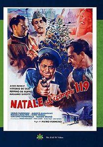 Natale Al Campo 119