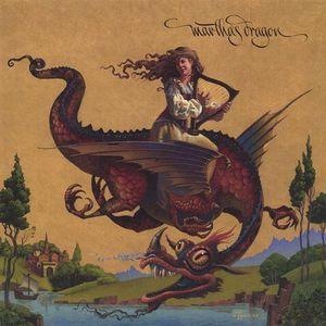 Martha's Dragon