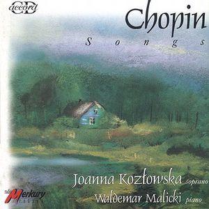 Polish Songs
