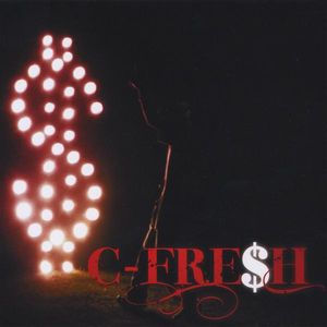 C-Fresh