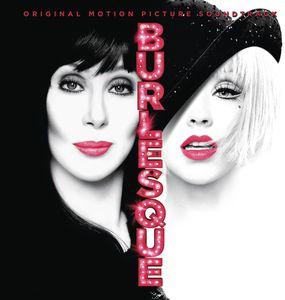 Burlesque (Original Soundtrack)