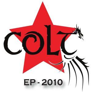 Colt EP (2010)
