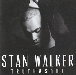 Truth & Soul [Import]