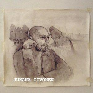 Juhana Iivonen