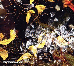 Brownswood Electr*C 4 /  Various