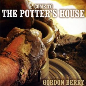 Potters House Broken Pieces