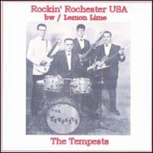 Rockin Rochester USA