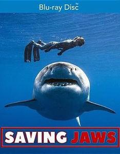 Saving Jaws