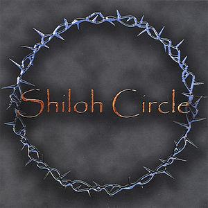 Shiloh Circle