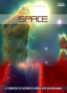 Visions: Volume 11: Space