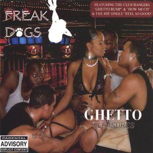 Ghetto Pleasures