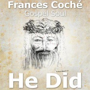 He Did