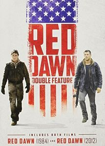 Red Dawn (1984) /  Red Dawn (2012)