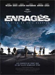 Enrages [Import]