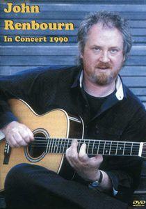 In Concert 1990