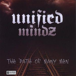 Path of Many Men
