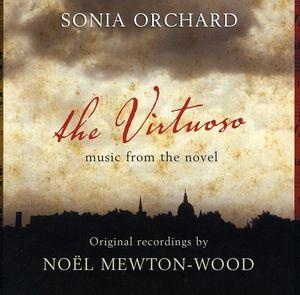 Chopin: Pno Cto No 1 /  Tchaikovsky: Pno Cto No 1