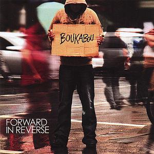 Forward in Reverse