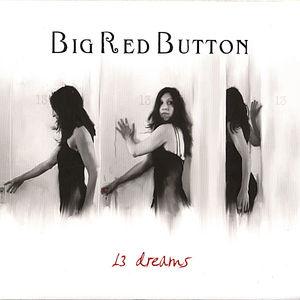 13 Dreams