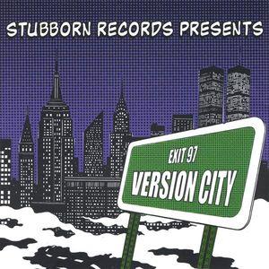 Version City /  Various