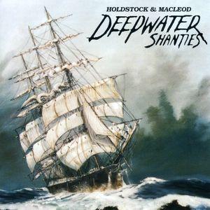 Deepwater Shanties