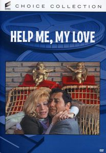 Help Me, My Love
