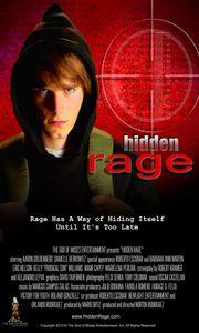 Hidden Rage