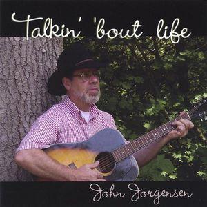 Talkin Bout Life