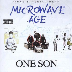 Microwave Age