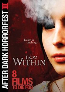 From Within [Import]