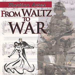 From Waltz to War