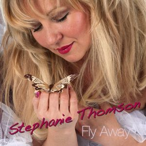 Fly Away [Import]